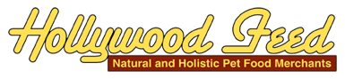hollywoodfeed_logo